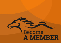 Studbook membership